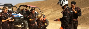 Balades-Buggy-Marrakech