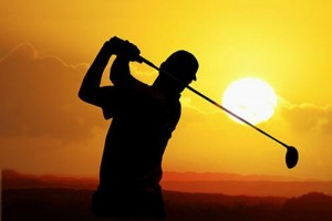 golf-Fotolia_8609237_XS